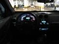 Chevrolet Agile LTZ 2013