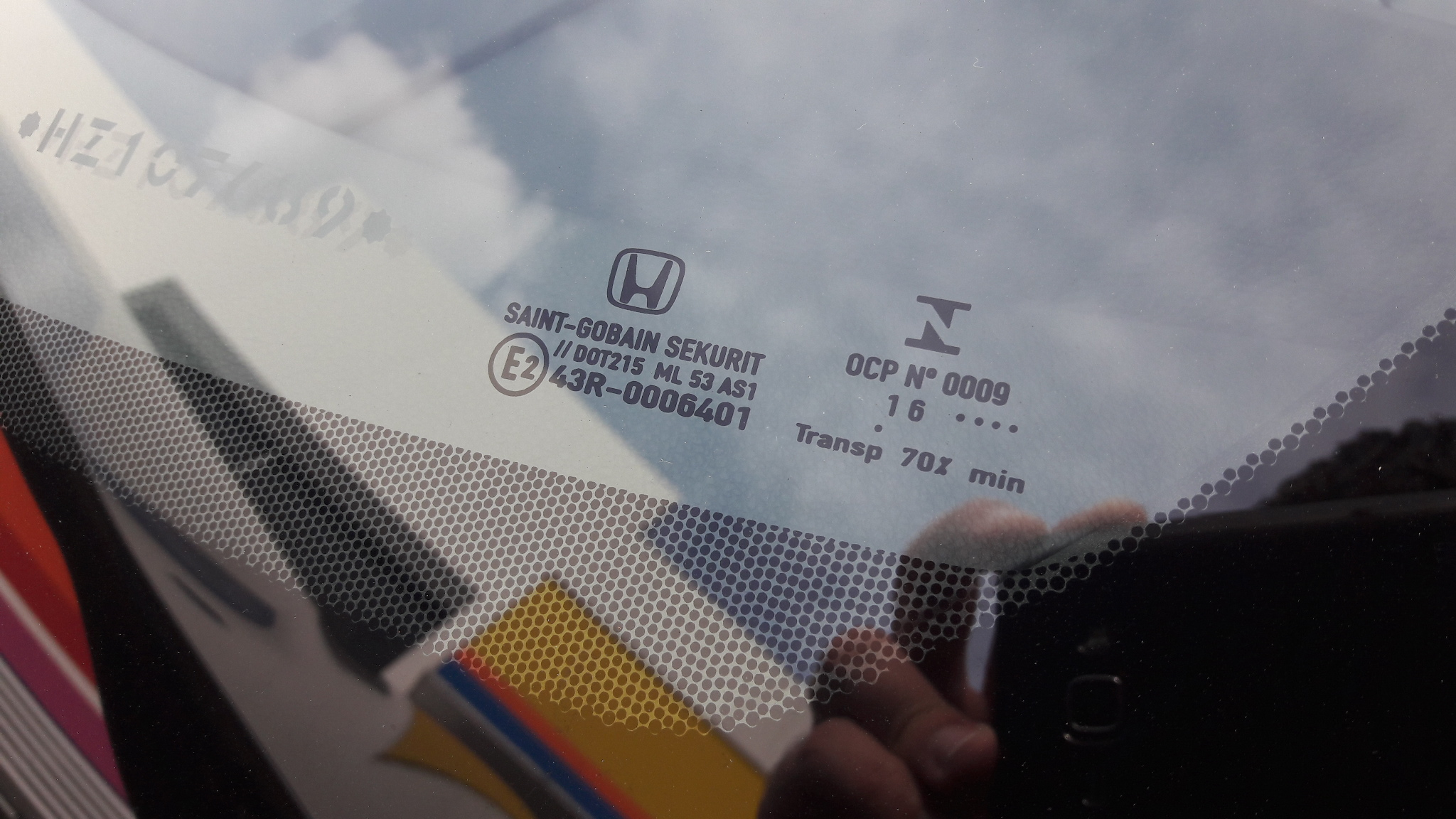 Honda Civic Exl >> Honda Civic 10ª geração: à venda e aprovado por Felipe ...