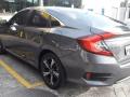 Honda Civic 10ª Geração