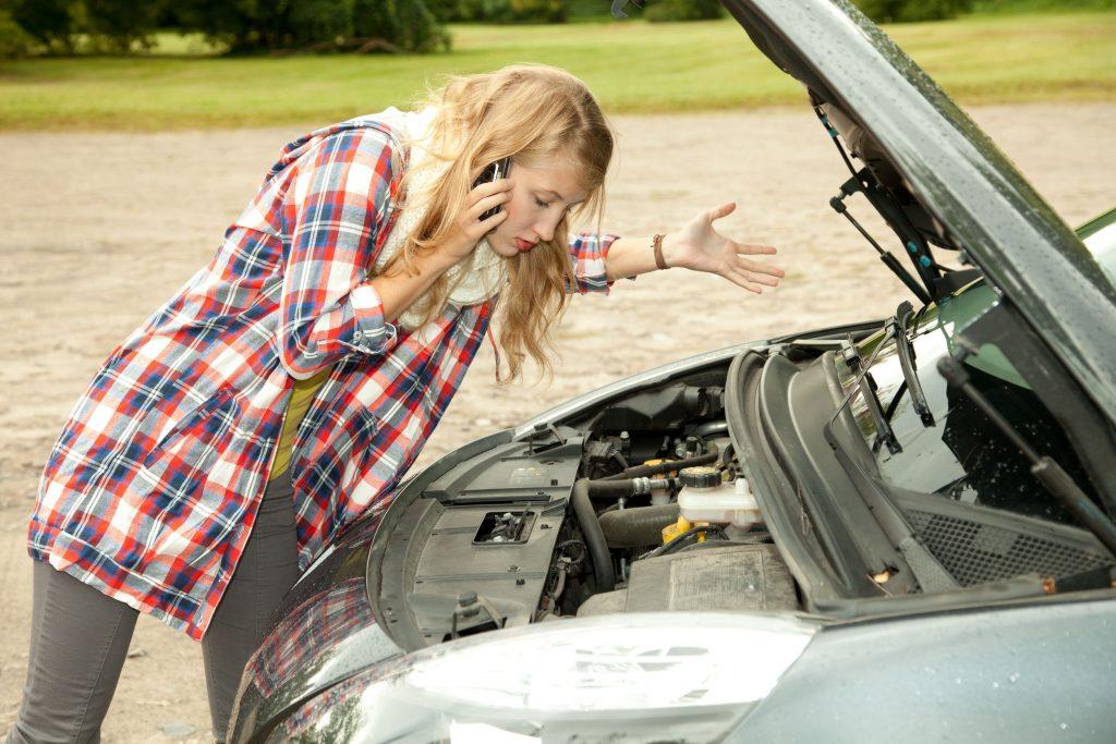 Carros usados: os 7 maiores medos na hora de comprar?