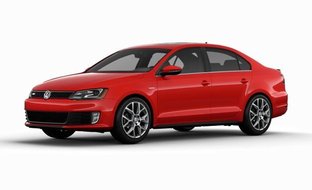 Carros usados: dicas para fazer um upgrade bem-sucedido e econômico na sua garagem