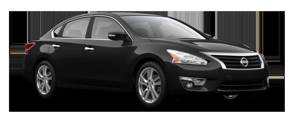 Conheça carros que não serão mais vendidos em 2017