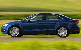 Novo Corolla prova que comprar carro usado é um negócio inteligente
