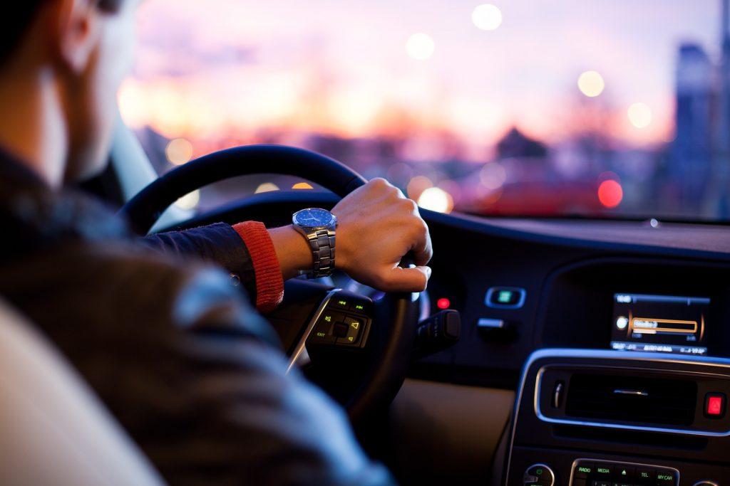 Carros Usados: Conheça os 8 equipamentos que valorizam na hora de vender