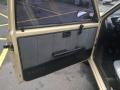 Fiat UNO 1300