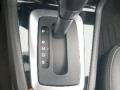 Ford Fiesta Titanium Sedan
