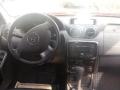 Renault Duster Automática