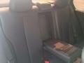 BMW 320 i Automática