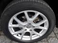 Dodge Journey R/T 2012 Pentastar