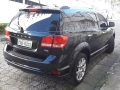 Dodge Journey R/T 2012 Pentastar