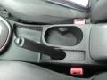 Fiat Bravo Essence
