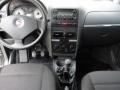 Fiat Idea 2009