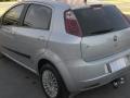 Fiat Punto Attractive 2012