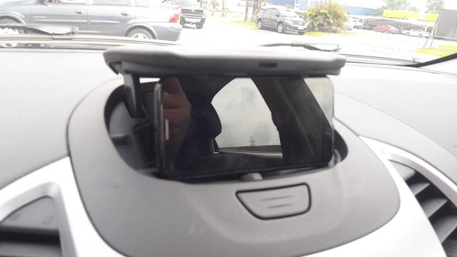 Ford Ka 2016 único dono