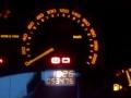 GM Classic (Corsa Sedan)