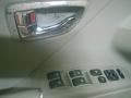Hyundai Azera 3.3 V6