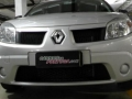 Renault Sandero Authentique 2010