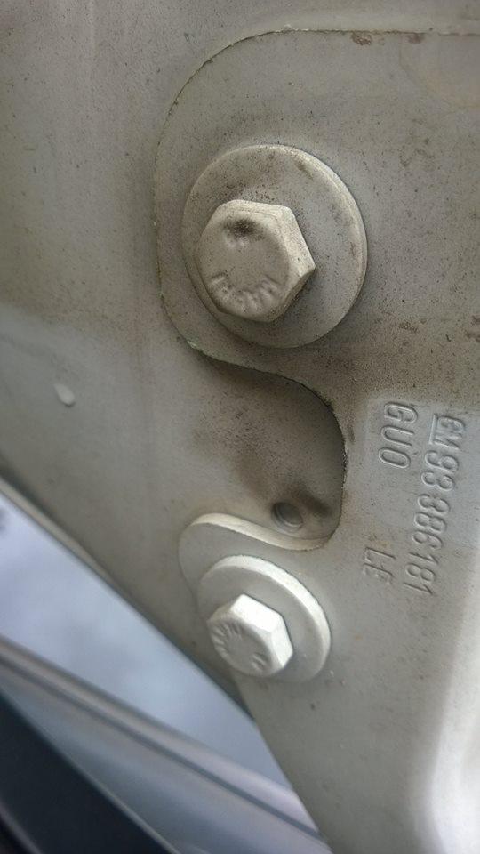 Vectra Elite Automático
