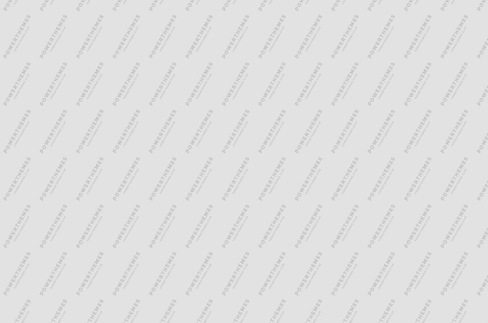 Forex отзывы inurl communityforum member php action технический анализ forex подробно уровни фиб