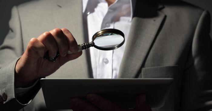 Como indentificar anuncio de carros suspeitos