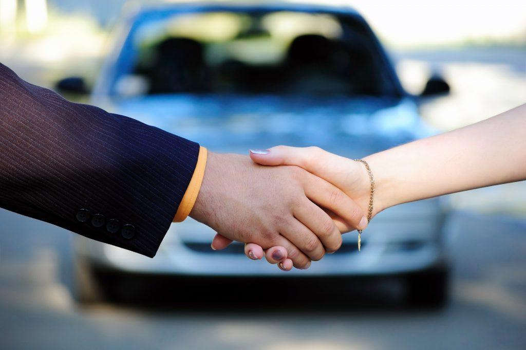 Entenda a garantia de carro usado