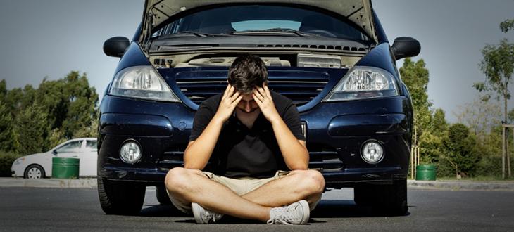 Carros usados: os 7 maiores medos na hora de comprar