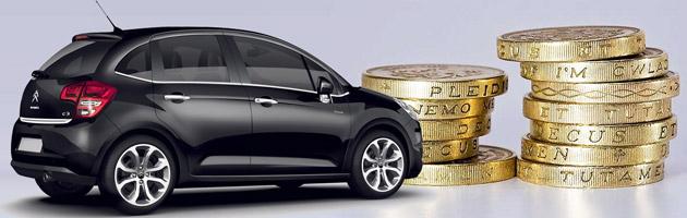 Evite perder dinheiro comprando carros usados