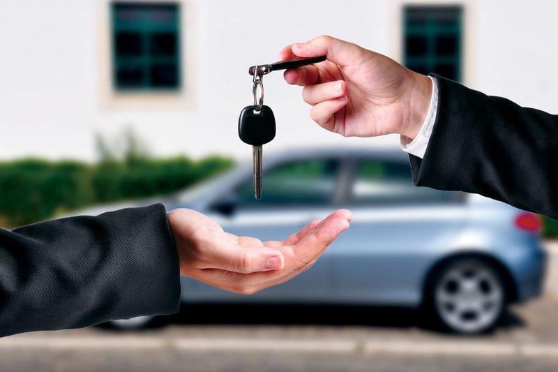 Consórcio de carros:  confira as 7 principais dúvidas