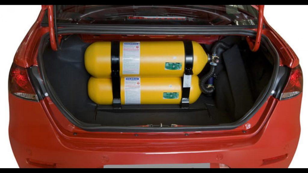 GNV: 7 cuidados antes de comprar um carro com Kit Gás